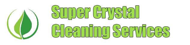 Super Crystal Cleaning Services
